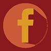 Fcaebook-3